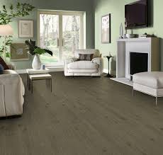 armstrong new england long plank maritime gray laminate flooring l6581 sample