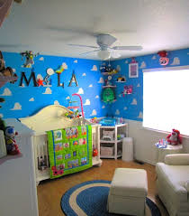 30 toy story themed baby room mens bedroom interior design