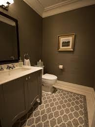 Powder Room Tile Designs Design Of Your House Its Good Powder Room Floor Tile Design Ideas