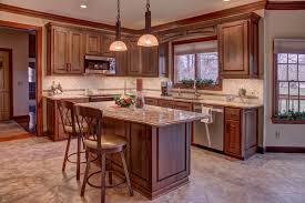 kitchen remodeling classic cabinets remodeling dayton ohio