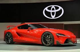 toyota supra 2014 price. Delighful Price Toyota Supra Price 2015 U003eu003e FT1 Concept Review Specs For 2014 T