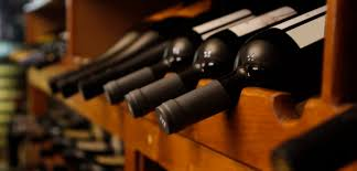 home wine room lighting effect. Home Wine Room Lighting Effect. Vinote Age Your Wines To Perfection Cellaring Effect