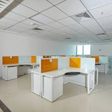 office space cover. Isit Office Space Solution Updated Their Cover Photo. M
