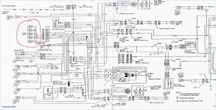 robertshaw thermostat wiring diagram throughout drawing pretty 12 Robertshaw Programmable Thermostat Manual robertshaw thermostat wiring shot robertshaw thermostat wiring diagram for honeywell best 9520 photograph magnificent 9 with