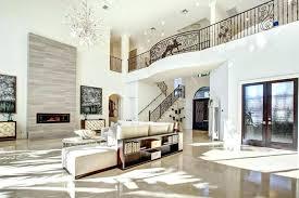 chandelier for high ceiling living room awe inspiring astonishing dining design remarkable decorating ideas 13