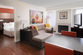 2 Bedroom Suites San Antonio Tx Decor Plans Cool Decorating Ideas