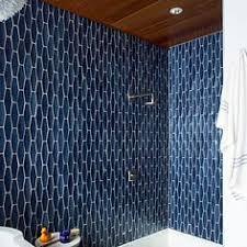 dark blue bathroom tiles.  Tiles Floating LED BathSpa Lights Blue Tile BathroomsBlue  Throughout Dark Bathroom Tiles T