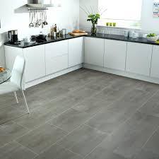 karndean vinyl flooring opus installation guide s plank