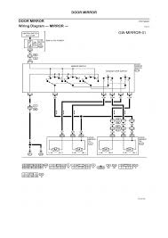 similiar 2010 nissan titan fuse diagram keywords 2010 nissan titan fuse diagram additionally side mirror wiring diagram