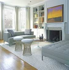 living room victorian lounge decorating ideas. Modern Interpretation Of A Victorian Living Room. Room Lounge Decorating Ideas