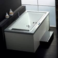 get ations ariel bath am146jdtszr ariel platinum whirlpool bathtub 75 2 x 40 16 x 26 38 rectangular