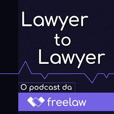 Lawyer to Lawyer, da Freelaw