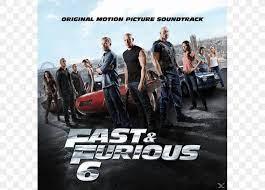 furious soundtrack song al png