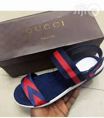 gucci sandals. performance and specifications gucci sandals