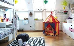 ikea youth bedroom. Ikea Kids Bedroom Ideas Simple For A Update Age 3 7 Youth