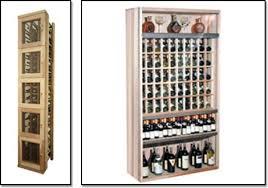 locking wine cabinet. Interesting Wine Locker Throughout Locking Wine Cabinet C
