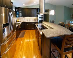 Updated Kitchens Kitchen Remodeling Updates And Additions Bel Air Construction