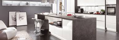 german kitchen brands in uk. explore kitchen styles german kitchen brands in uk i