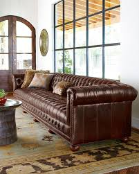 industrial style furniture. Industrial Style Furniture