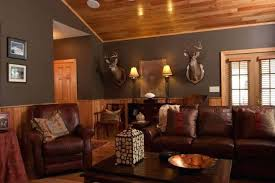 ultimate man cave rustic man cave ideas. Ultimate Man Cave Ideas Before After Animation Gift . Rustic N