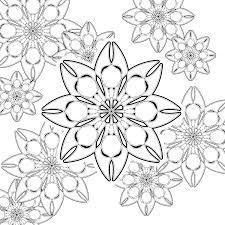 Mooi Mandala Kleurplaten Voor Volwassenen Kopen Klupaatswebsite