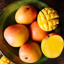 Cho bé ăn 5 loại trái cây này mùa hè không tốt chút nào