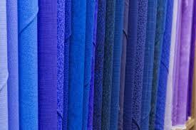 Fabrics & Previous Next Adamdwight.com