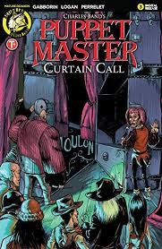 puppet master curtain call 3