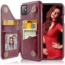 apple iphone wallet case - Amazon.ca