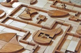 Wooden Game Plans Wooden Game Plans good Wooden Table Games 100 Waalfm 22