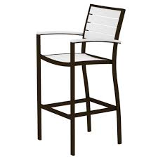 bar stools home depot. Bar Stools:Outdoor Stools Furniture The Home Depot With Counter Height Design Foter In