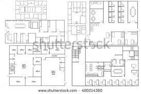 design office floor plan. office floor plan design d