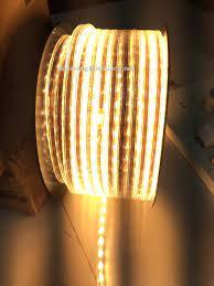 LED DÂY PHILIPS 31161 - 31162 gò vấp - đèn led philips gò vấp giá rẻ