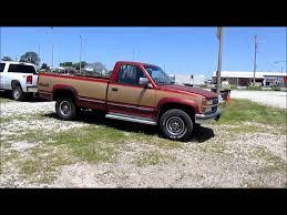 1990 Chevrolet Silverado 2500 pickup truck for sale | sold at ...