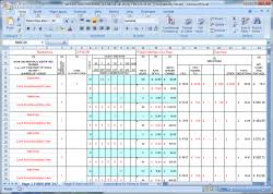 Wh347 Form Insaat Mcpgroup Co