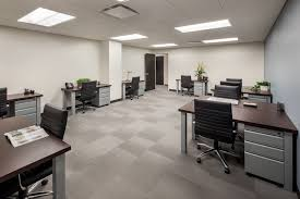 small office space solutions. amazing of small office rental space shared nyc 212 601 2700 virgo business centers solutions a