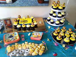 Boy Birthday Party Cupcake Ideas Pinterest Cake Baby 1st Child 2nd