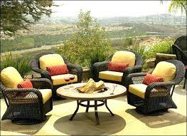 martha stewart patio furniture kmart patio cushions outdoor patio furniture replacement cushions home furniture design patio furniture