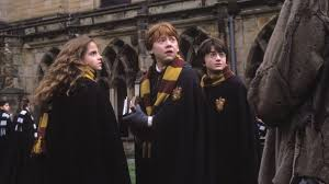 Image result for Harrypotter