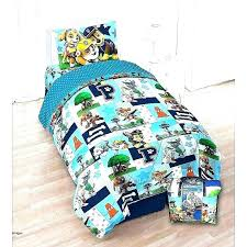 transformer bedding transformers sets bed set toddler elegant kids twin transforme transformer bedding transformers set twin