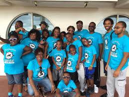 Cruise Tee Shirt Designs Custom T Shirts For Parker Family Cruise Shirt Design Ideas