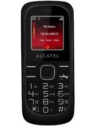 Compare Alcatel OT-213 vs Celkon C3333 ...