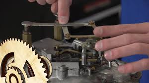 how a gas meter works gas meter equipment autopsy 74 youtube