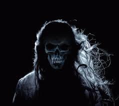 Download Dark Skull 960 X 854 Wallpapers - 2048911 - dark skull | mobile9