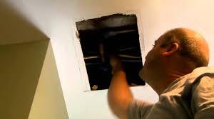 free estimates bathtub drain clogged repair company henderson md