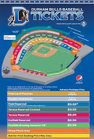 Angels Stadium Seating Chart Angel Stadium Of Anaheim