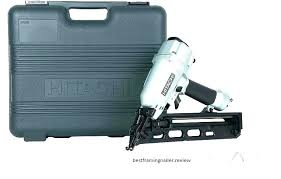 ideas framing nail gun or case hitachi parts