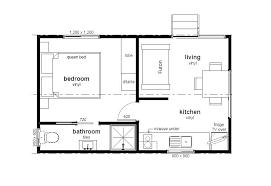 Small Bedroom Floor Plans Simple Inspiration Ideas