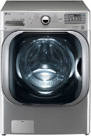 Front Load Washer Dimensions Lg Wm8000hva 52 Cu Ft Front Load Washer Sears
