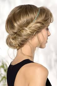 70 Maquillage Et Coiffure Pour Mariage Idees Coiffures